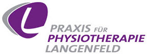 Physiotherapie Langenfeld in L�bau